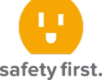 Let a licensed electrician ensure your safety.